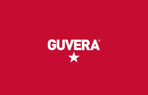 3. Guvera