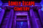 Lonely Escape - Cemetery