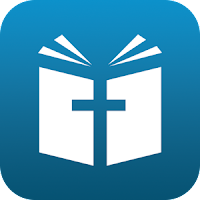 NIV Bible by Tecarta, Inc.