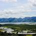 Danau Siais, Danau Terbesar Nomor Dua Di Sumatera Dan Kaya Juga Akan Pesona