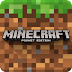 Minecraft: Pocket Edition 0.14.1 APK download