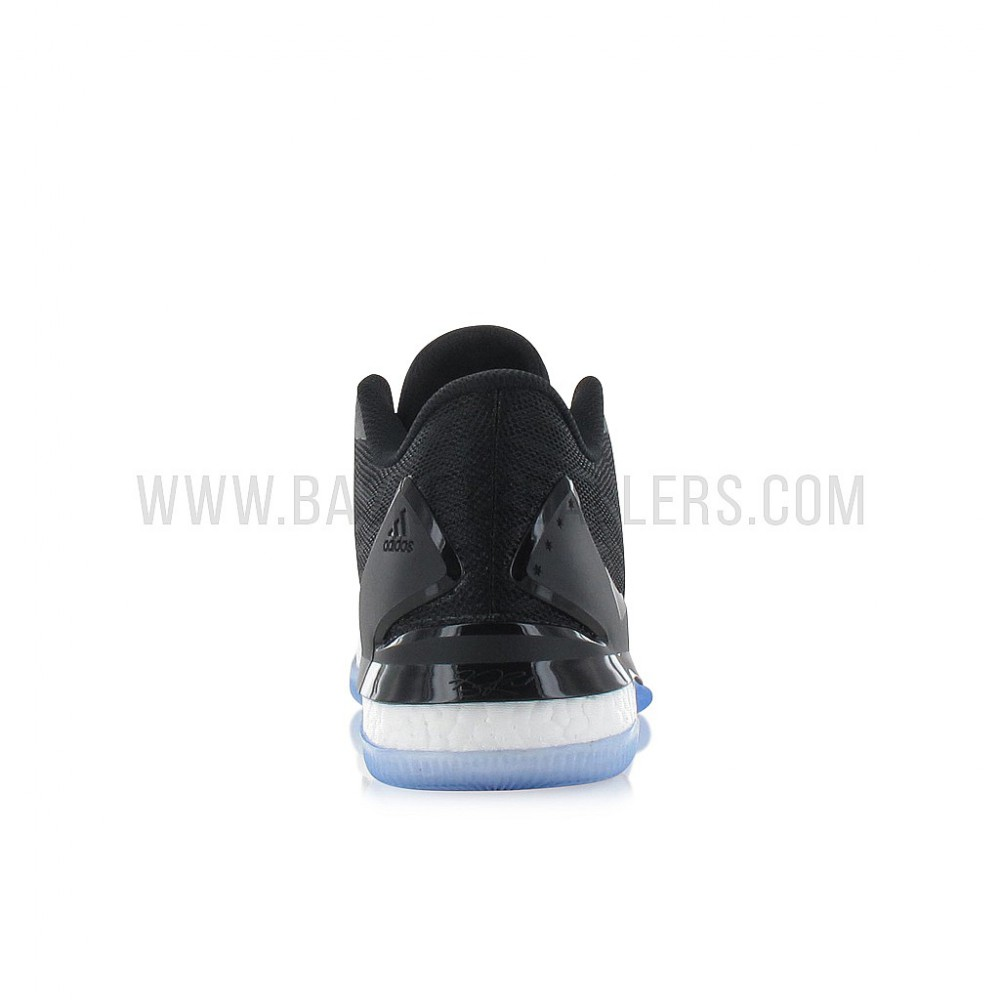 best service fb228 49eb2 best service d2e0e 7089d ... height of the shoe that will have a drastic