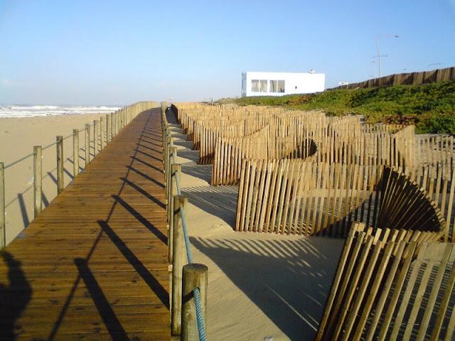 Informações sobre a Praia da Aguda