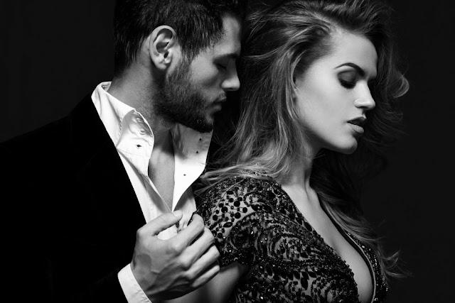రాత్రి వేళల్లోనే శృంగారం చేయాలా - why sex in night time