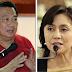 Alvarez to Robredo: Anong resignation? I think Duterte FIRED her!