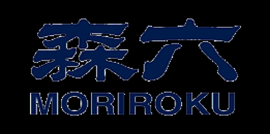 INFO Loker Daerah Karawang PT. Moriroku Technology Indonesia (Honda Group)