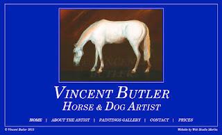 http://vincentbutlerartist.uk/