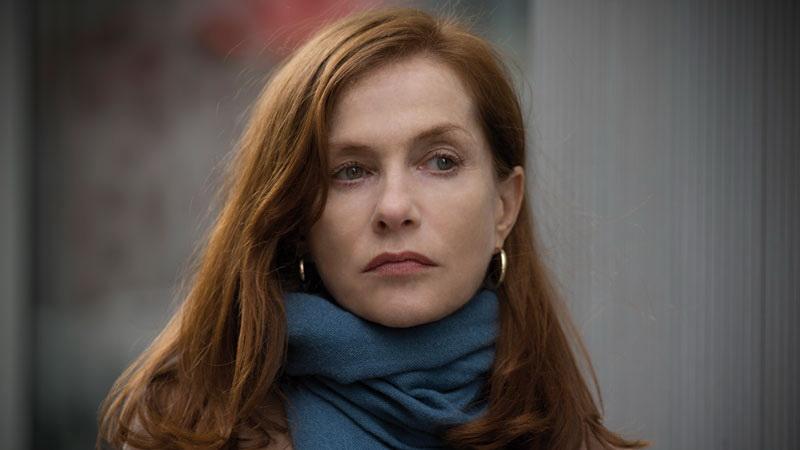H γαλλική ταινία «Εκείνη» στην Κινηματογραφική Λέσχη Αλεξανδρούπολης