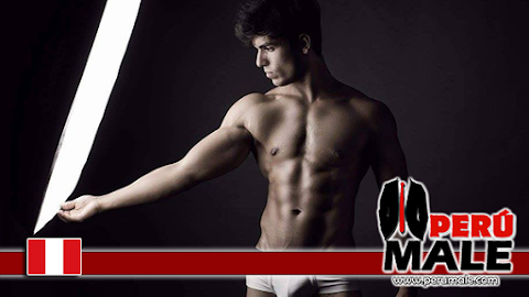 Mister Global Perú 2016 | Sustituto