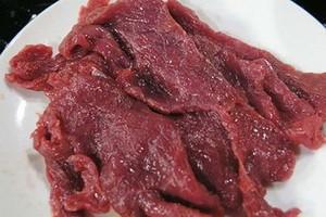 Sau khi ăn thịt Trâu 42 người ở Lai Châu phải nhập viện