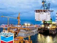 Chevron Indonesia - Recruitment For D3, D4, S1, Semua Jurusan Geothermal Recent Graduates December 2014