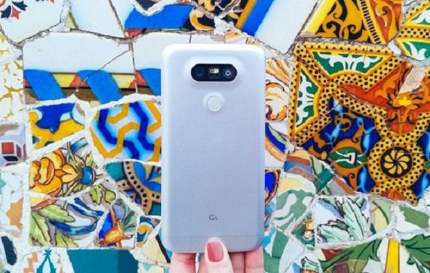 Mana Smartphone Kamu ? 25 Smartphone Android dengan Kamera Terbaik 2016