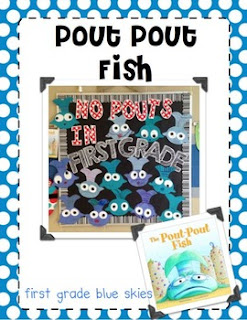 https://www.teacherspayteachers.com/Product/Pout-Pout-Fish-Craft-Template-155165