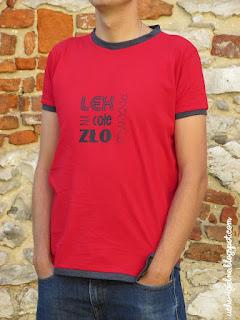 http://ucho-igielne.blogspot.com/2017/07/meski-t-shirt-z-grafika-lek-na-cae-zo.html