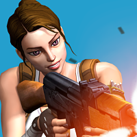 Game The Running Dead Mod Full Tiền Cho Android