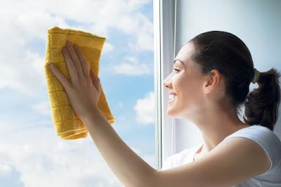come-lavare-i-vetri-delle-finestre-prodotti-da-non-utilizzare
