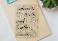 https://www.shop.studioforty.pl/pl/p/Adorable-sticker-set67/590