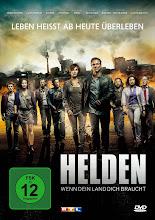 Helden – Wenn Dein Land Dich braucht (Heroes) (2013)