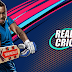 Real Cricket Download 19 Apk + Data For Android