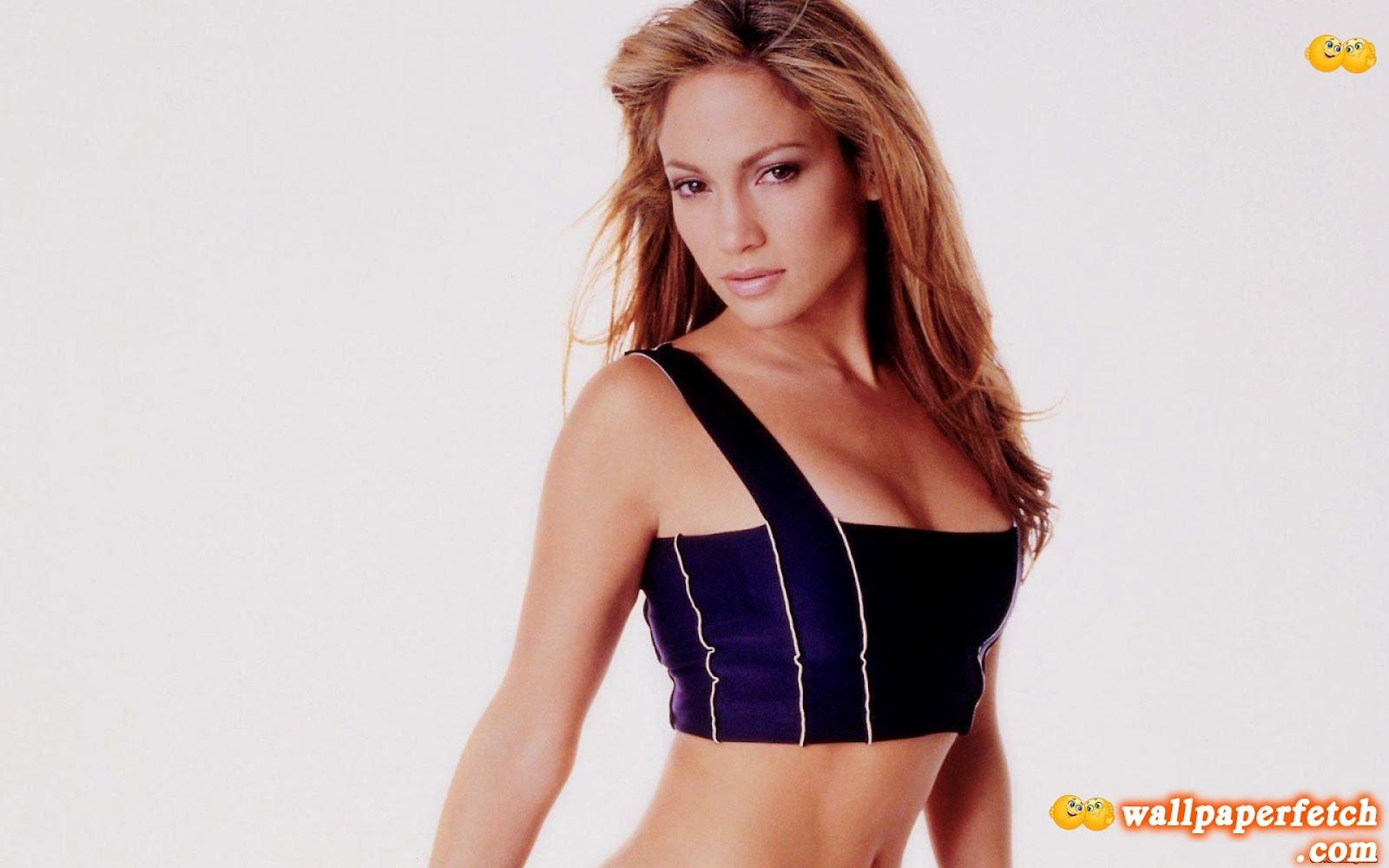 Usman Name Wallpaper 3d Jennifer Lopez Hot Sexy Wallpapers Wallpaper Fetch