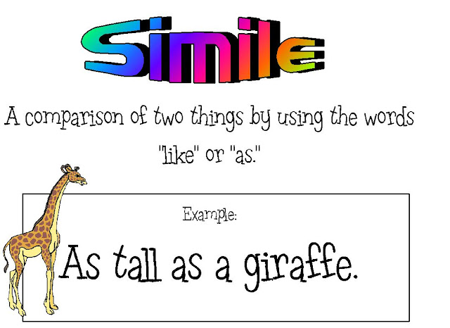 useful-discussion-on-simile