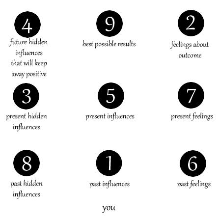 Nine Grid