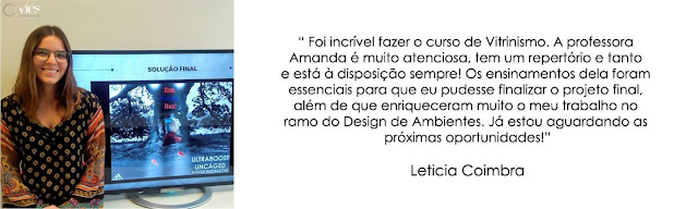 Viés Design