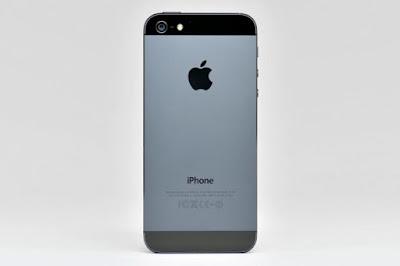 iphone 5 quốc tế giá rẻ