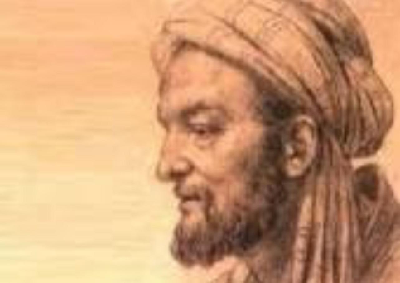 Pemikiran Ibnu Sina