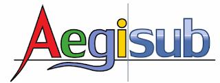 http://www.aegisub.org/