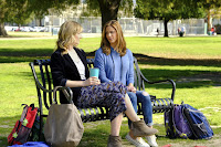 Andrea Savage and Judy Greer in I'm Sorry Series (7)