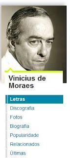 https://www.vagalume.com.br/vinicius-de-moraes/