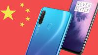 Gli smartphone cinesi sono buoni? Caratteristiche e vantaggi
