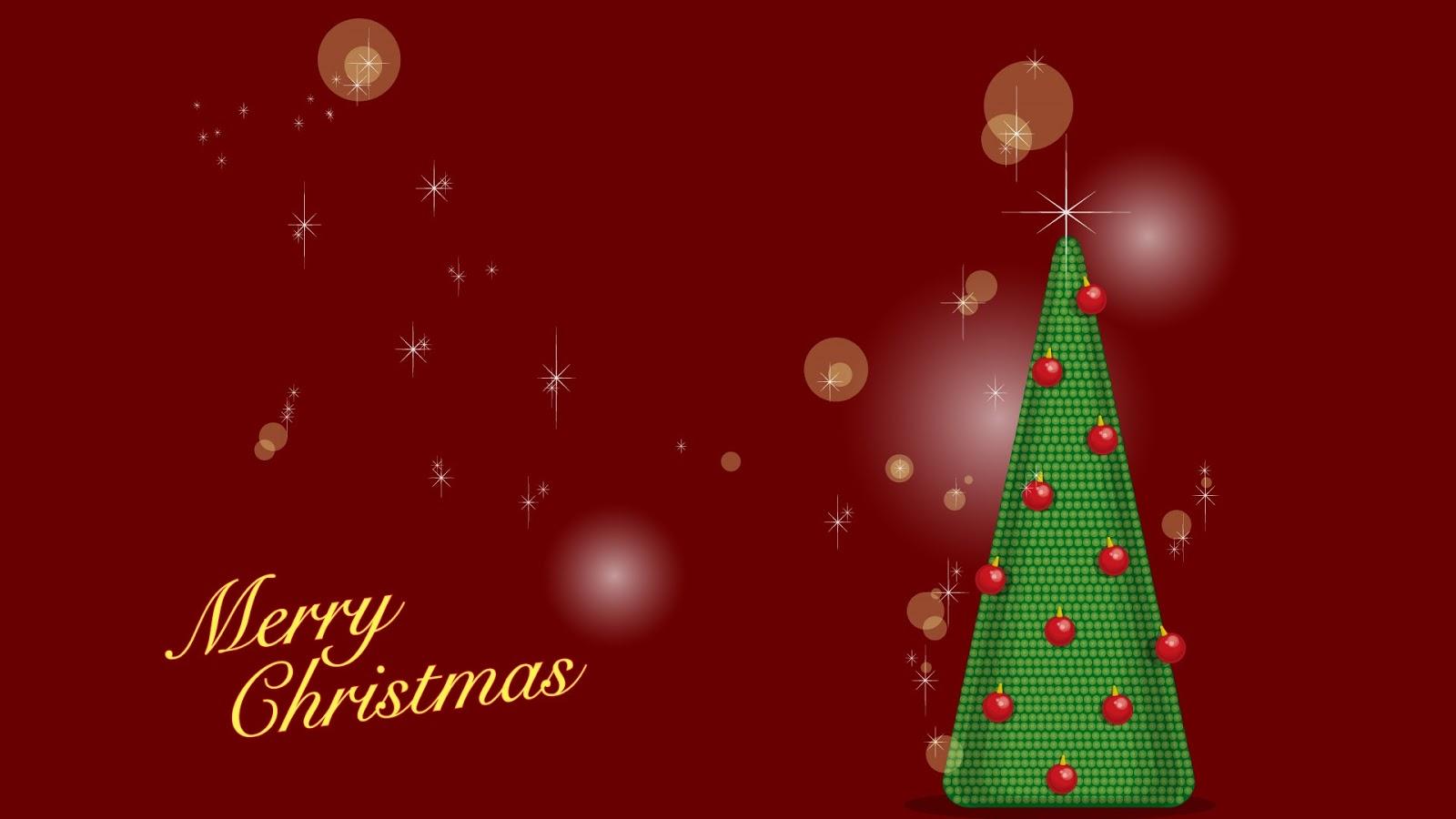 Christmas HD wallpapers 1080p | HD Wallpapers (High ...