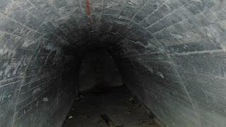 """<img src=""""Inside the Shelter in Chadderton Mill"""" alt="""" chadderton-mill-air-raid-shelters"""" />"""