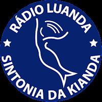 Rádio Luanda FM de Luanda - Angola ao vivo na net...