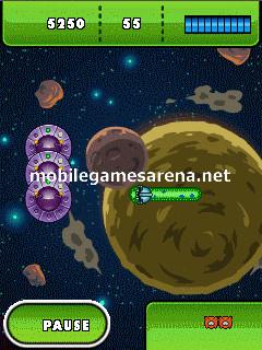 Paginas Para Descargar Juegos Gratis Para Celular Samsung Chat 222