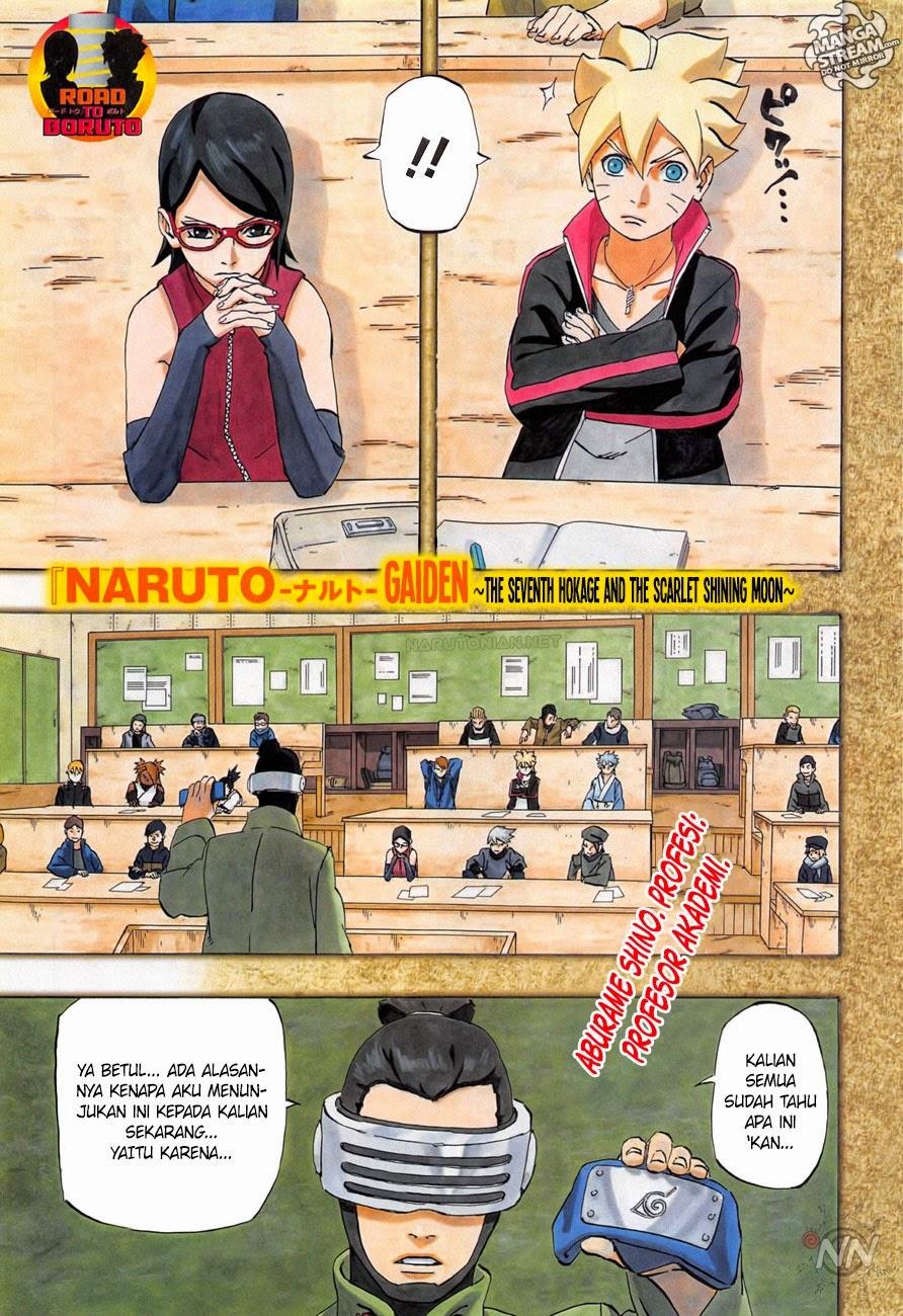 Dilarang COPAS - situs resmi  - Komik naruto berwarna 701 - uciha sarada 702 Indonesia naruto berwarna 701 - uciha sarada Terbaru 1|Baca Manga Komik Indonesia|Mangacan