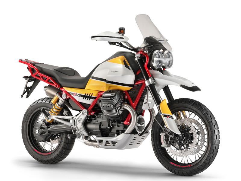 MotoGuzzi%2BV85%2B1.jpg