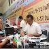 KPU Minta Caleg DPD Anggota Parpol Patuhi Putusan MK