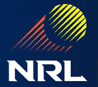 NRL Recruitment 2018