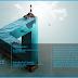 [Windows] Photoshop CC 2015 [64bits] [Mediafire] [INGLES/ESPAÑOL] [+Crack]