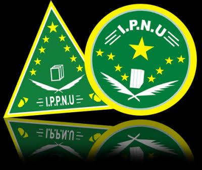 Logo Ippnu Terbaru 14