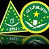 Catut Logo, IPNU IPPNU Nilai Politik Asyik Tak Mendidik