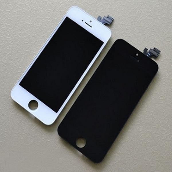 thay mới màn hình cho iPhone