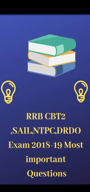 https://play.google.com/store/apps/details?id=com.allinoneweb_in.RRB_CBT2_Question_Series