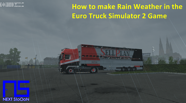 How to make Rain Weather in the Euro Truck Simulator 2 , Guide to Install, Information on How to make Rain Weather in the Euro Truck Simulator 2 , How to make Rain Weather in the Euro Truck Simulator 2 , How to make Rain Weather in the Euro Truck Simulator 2 , Install, Game and Software on Laptop PCs, How to make Rain Weather in the Euro Truck Simulator 2  Games and Software on Laptop PCs, Guide to Installing Games and Software on Laptop PCs, Complete Information How to make Rain Weather in the Euro Truck Simulator 2  Games and Software on Laptop PCs, How to make Rain Weather in the Euro Truck Simulator 2  Games and Software on Laptop PCs, Complete Guide on How to make Rain Weather in the Euro Truck Simulator 2  Games and Software on Laptop PCs, Install File Application Autorun Exe, Tutorial How to make Rain Weather in the Euro Truck Simulator 2  Autorun Exe Application, Information on How to make Rain Weather in the Euro Truck Simulator 2  File Application Autorun Exe, Pandua Tutorial How to make Rain Weather in the Euro Truck Simulator 2  Autorun Exe File Application, How to make Rain Weather in the Euro Truck Simulator 2  Autorun Exe File Application, How to make Rain Weather in the Euro Truck Simulator 2  Autorun Exe File Application with Pictures.