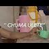Video | Rayvanny - Chuma Ulete (HD) | Watch/Download