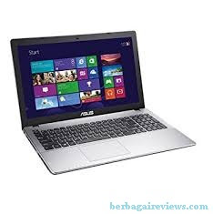 Laptop atau Notebook (TIK) - berbagaireviews.com
