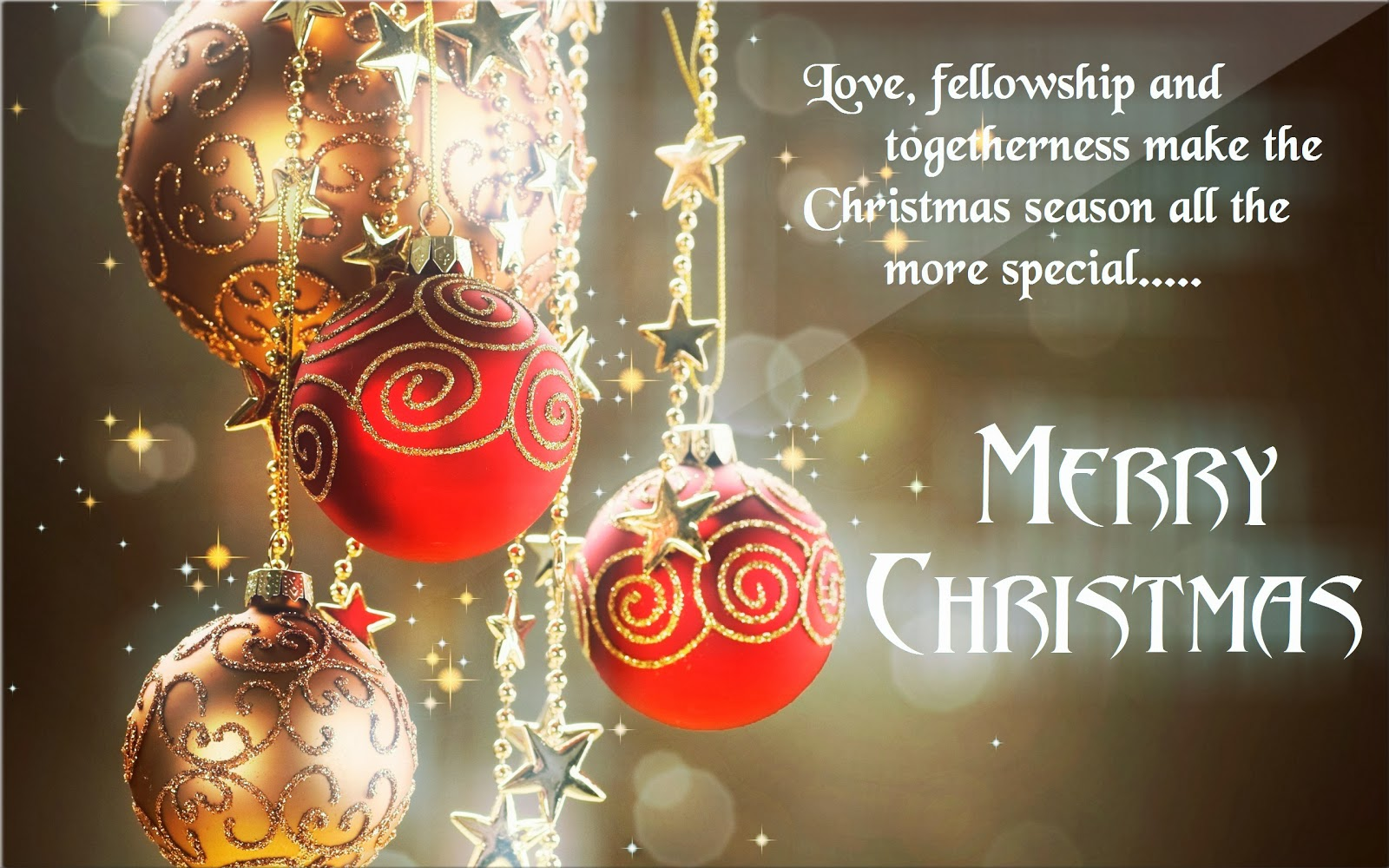 Top Merry Christmas Shayari Status Wishes Images Quotes In Hindi